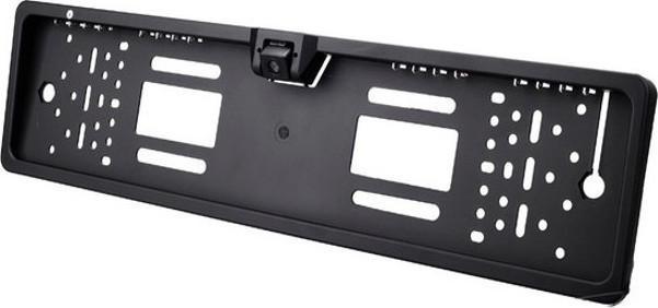 Πλαίσιο κάμερα οπισθοπορείας στο X-treme Audio