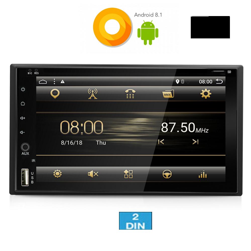 Οθόνη IQ-AN8650_GPS (DECK) στο X-treme Audio