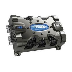 ΠΥΚΝΩΤΗΣ - CAPACITOR  BOSS CAP 35 στο X-treme Audio
