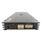 Ενισχυτές Αυτοκινήτου TRF M 1800.2AB στο X-treme Audio