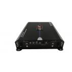 Ενισχυτής αυτοκινήτου  TRF M 600.2AB στο X-treme Audio