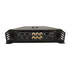 Ενισχυτής αυτοκινήτου  4CH- ΤΕΤΡΑΚΑΝΑΛΟΣ TRF M 600.4AB στο X-treme Audio