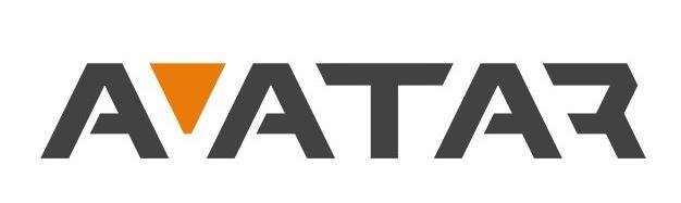 avatar στο X-treme Audio