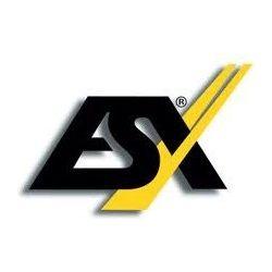 esx στο X-treme Audio