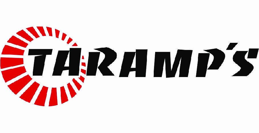 taramps' στο X-treme Audio