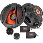 Ηχεία αυτοκινήτου Cadence Q Series Q65K στο X-treme Audio
